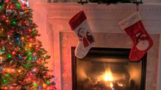 Natasha Bedingfield - Shake up Christmas (coca cola 2011).flv
