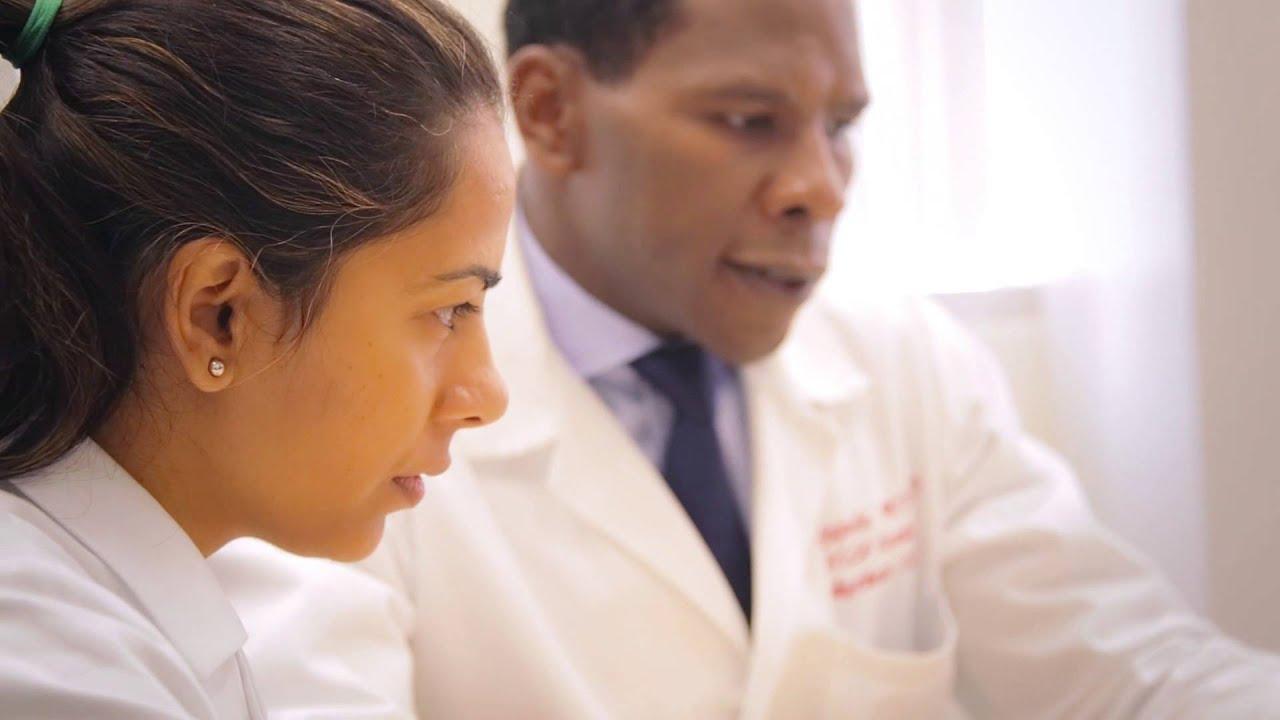 UCLA STAR Program | David Geffen School of Medicine at UCLA