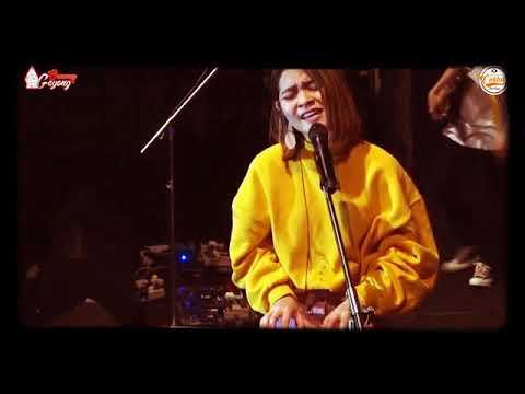 GEISHA - Setengah Hatiku Tertinggal live 2018