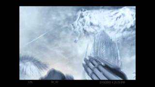 Crysis Special Edition Bonus Material