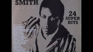 Baixar Slim Smith - Girl Of My Dream (Disco Golden Collection  24 Super Hits 1981)