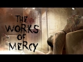 The Work of Mercy E3 PS4 Gameplay