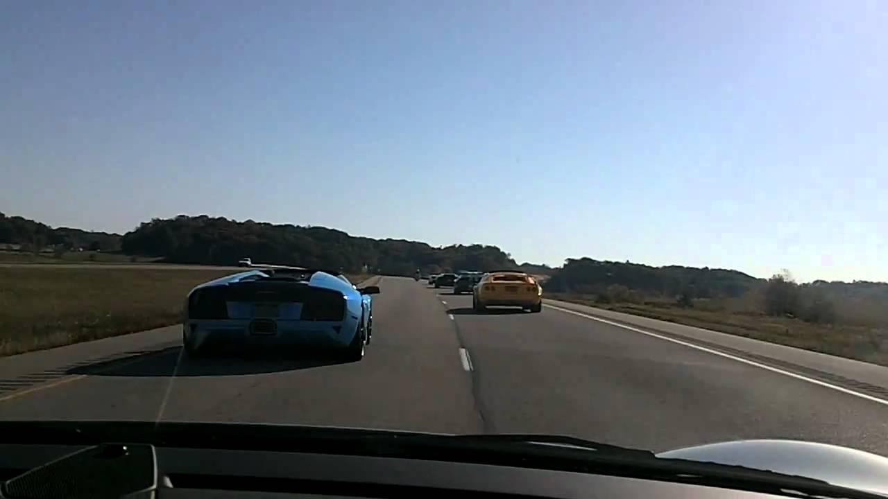 Lamborghini Young Jeezy Car Youtube