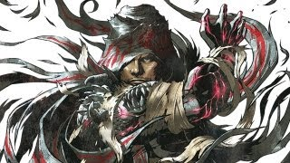IGN Reviews - Soul Sacrifice Video Review