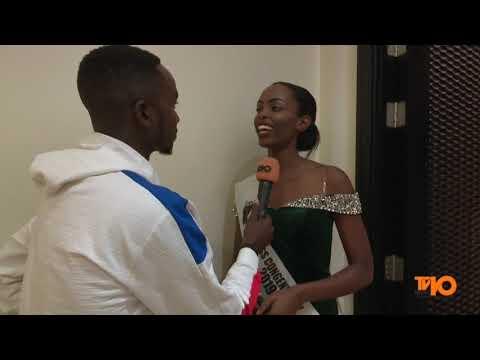 Miss Cyiza ntiyumva impamvu yahawe ikamba kandi yarasezerewe muri Miss Rwanda