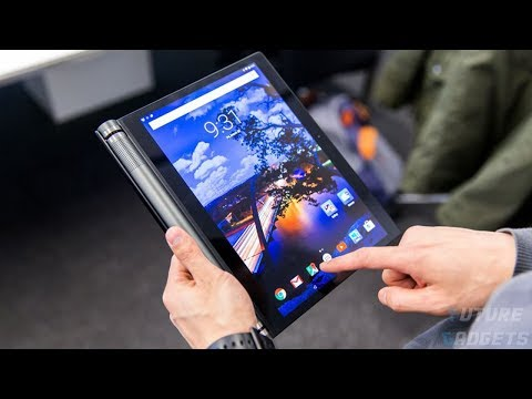 5 Best Cheapest Tablet You Can Buy UNDER $100 -  Best Android Tablet