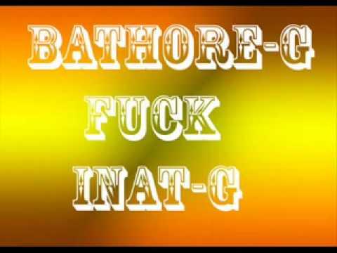 Bathore-G