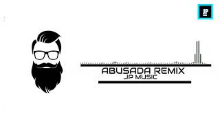 Abusada song remix ringtone|download link|jpmusic|