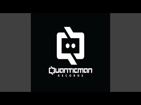 Q Force (Tulbure Remix)