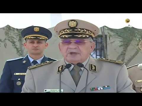 لا دكتاتورية بعد اليوم.. سلطة مدنية ماشي عسكرية