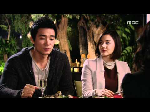 Assorted gems, 22회 EP22 #01