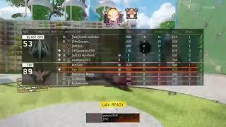 Call Of Duty BO3 - BORED!!!!!!!!!!!!