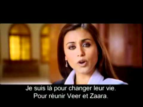 Baabul fr film streaming - Coup de foudre a bollywood en streaming vf ...