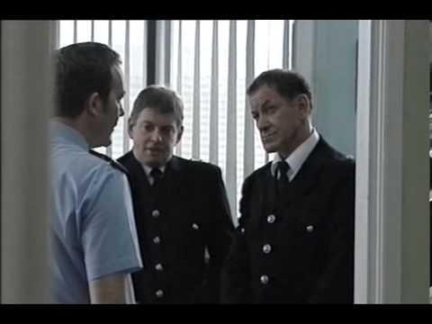 Download The Cops, Series 2 Episode 4 Pt 1