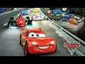 How to download cars 2 PPSSPP for Android