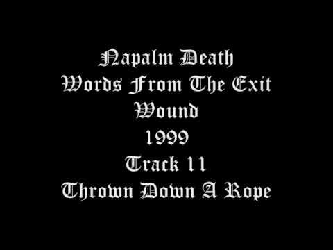 LP - Tightrope (Lyrics) - YouTube