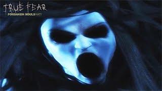 КОНЕЦ ПЕРВОЙ ЧАСТИ ► True Fear: Forsaken Souls #8