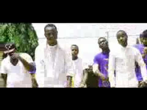 Maff Affo ft Lil Maff_ video WIn ti Ayin_mpeg4.mp4