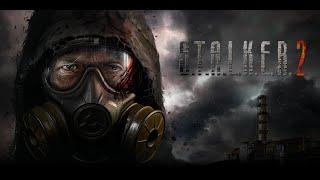 S.T.A.L.K.E.R. 2 (Сталкер 2) | ТРЕЙЛЕР