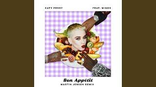 Bon Appétit (Martin Jensen Remix)