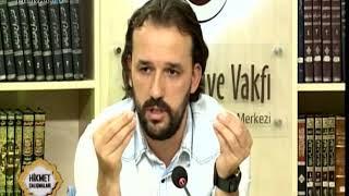 Dünya Hayatı ile Aldanmak / Dr. Yahya Şenol