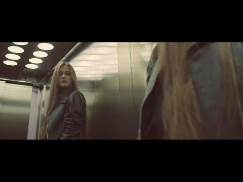 Weronika Juszczak - Możesz Zatrzymać Nas [Official Video]