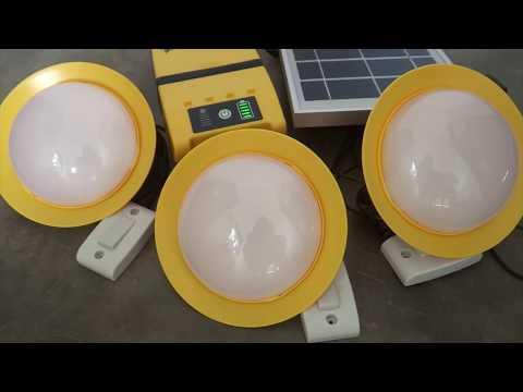 Nos équipements - MIVO ENERGIE