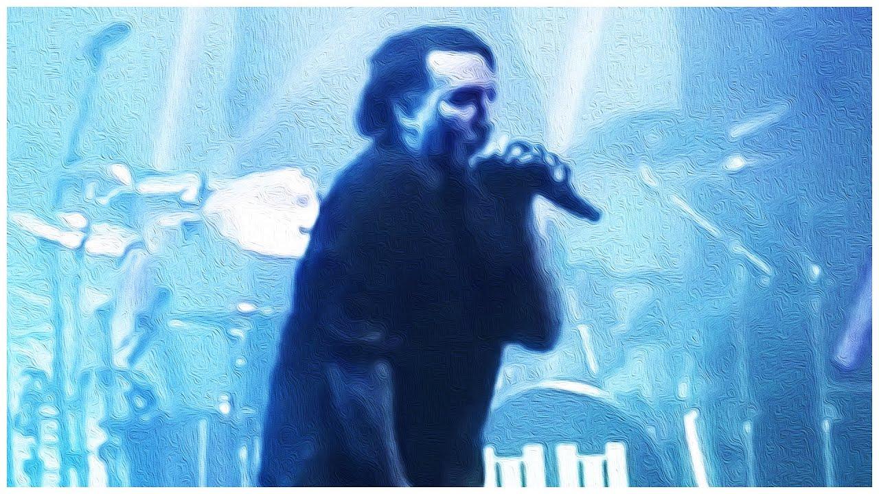 Marilyn Manson: Heaven Upside Down Tour   (20 Monroe Live, Grand Rapids, Michigan)