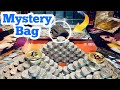 High Limit Coin Pusher full of Bitcoins! I came out a ...