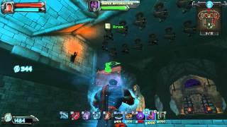 Orc Must Die - 5. Great Gorge - Nightmare - 5skulls- easyway