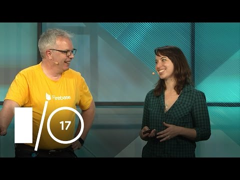 Hands-On Advice in Using Growth Technologies to Build and Retain Your User Base (Google I/O '17)