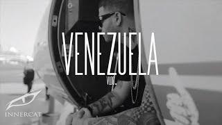 Farruko - Los Menores en Venezuela [Behind the Scenes]