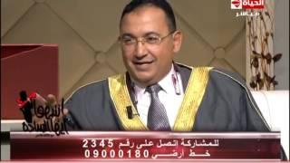 فيديو| داعية إسلامى ينصح لاعبى الزمالك بتناول 7 تمرات