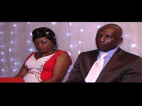 MARIAGE  COUTUMIER  DE  DENISE    DVD2  SUITE  ET FIN