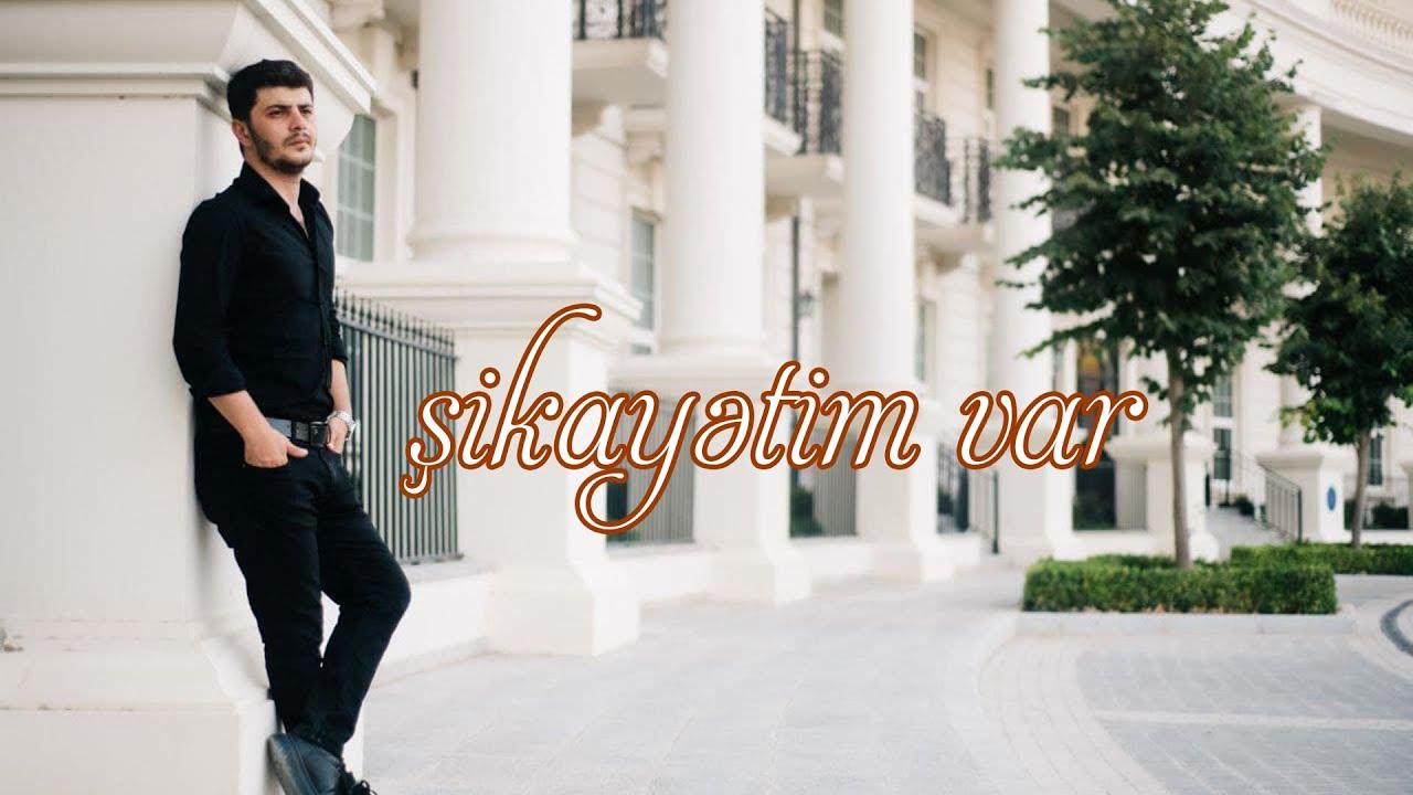 Tural Sedali ft Oruc Amin - Uzaq Kimiyem 2018