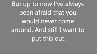 Video Rihanna- Broken Hearted Girl.wmv download MP3, 3GP, MP4, WEBM, AVI, FLV Juli 2018