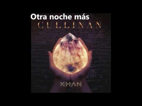 Khan - Cullinan (Disco completo)