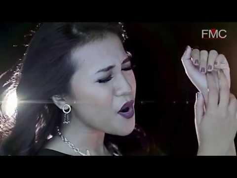 Ernie Zakri Feat. Daly Filsuf - Sedetik Cinta