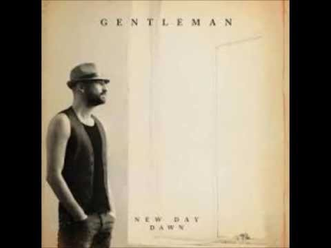 Remember gentleman mp3 downloads