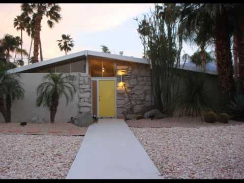 Modern Exterior Sconces | Outdoor Wall Lighting - YouTube