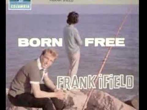 Frank Ifield Tribute