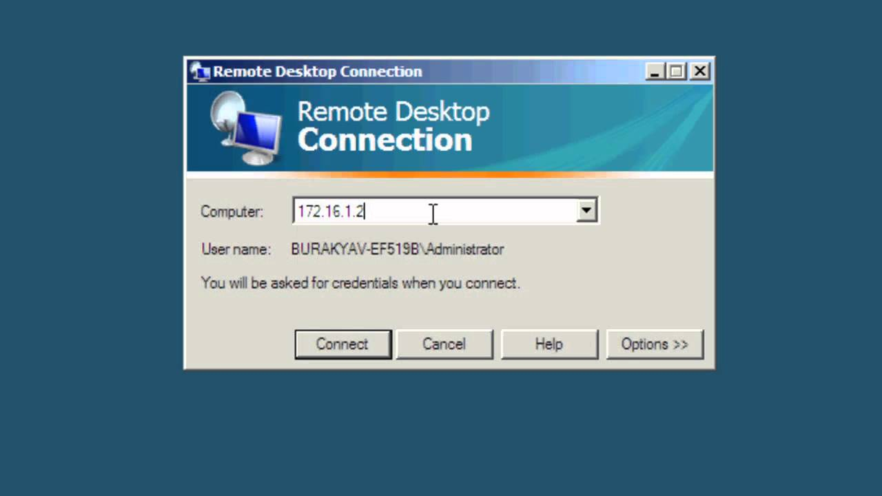2 bilgisayarı internete nasıl bağlayabilirim: çeşitli teknik seçenekler