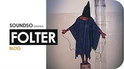 Folter   Ein moralisches Dilemma?