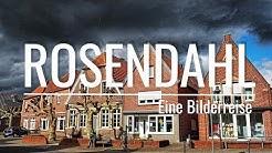 Rosendahl im Münsterland - Eine Bilderreise