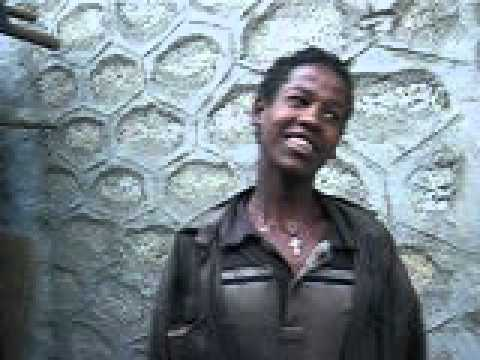 Part 2 The Kid With The Voice Ethiopia Ethiopian Music Ethio Abesha