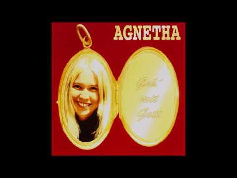 ABBA Agnetha – Geh' Mit Gott