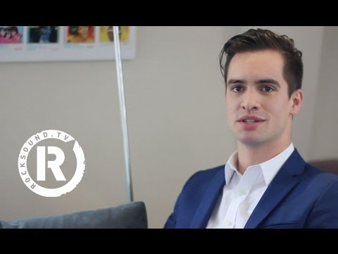Internet Trivia With Panic! At The Disco