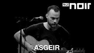 Ásgeir - Torrent (live bei TV Noir)