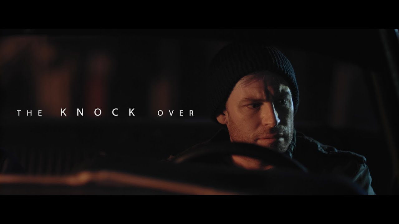 The Knock Over   Short Film