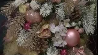 видео Как сделать настоящий праздник